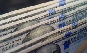 Економісти США попередили про можливі ризики торгових воєн