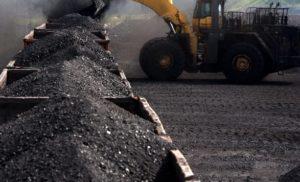 Україна має накопичити до листопада 2,6 млн тонн вугілля