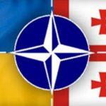 Глава НАТО Столтенберг заявив, що Україна та Грузія є найближчими партнерами альянсу