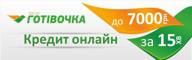 99% людей, выбирающих кредитование «Ваша Готивочка», говорят «Прощай!» своим финансовым проблемам