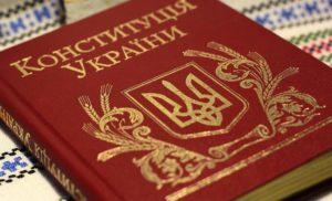 Олег Медведєв розповів, чому можливості інституту президента звузяться після виборів 2019 року