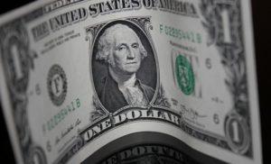 Долар по 30 грн для наповнення бюджету: експерти зробили прогноз на осінь