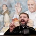 Чи є українською греко-католицька церква?