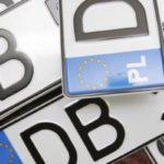 Нардепи в першому читані підтримали законопроект про зменшення вартості розмитнення авто на єврономерах