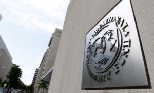 В МВФ схвалили оновлений план України щодо Антикорупційного суду