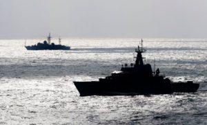 Британія посилить флот у Північній Атлантиці через російську загрозу