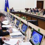 В Кабміні приняли рішення скоротити кількість державних місць у ВНЗ майже на 10%