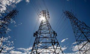 Названі терміни зростання тарифів на електроенергію
