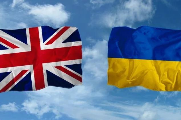 Україна закликає владу Великої Британії розслідувати терористичну діяльність пропагандиста Грема Філліпса на Донбасі