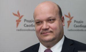 Україна хоче купити в США системи ППО вартістю 750 млн. доларів – посол