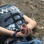 В Одесі правоохоронці затримали підозрюваного у підготовці вибуху