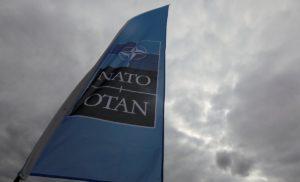 Політолог розповів про нову тактику Росії щодо недопуску України у НАТО