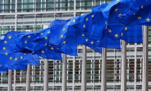 Єврокомісія попередила про зовнішнє втручання у європейські вибори