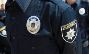 У Львові затримали російського терориста