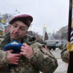 День десантника в Україні перенесли - нова дата