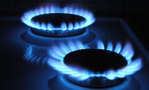 Зростання ціни газу не вплине на субсидії – Кабмін