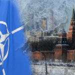 В НАТО назвали, яка з кран їх найбільша небезпека