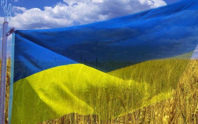 Українці встановили новий світовий рекорд