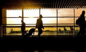 У МінІнфраструктури опублікували рейтинг ТОП-10 найбільш пунктуальних авіакомпаній України