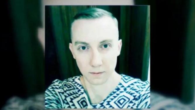 """США виступили на захист українського журналіста, який голодує у застінках """"ДНР"""""""