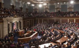 Сенатори США розробили нові санкції проти компаній, які інвестують в енергетику РФ