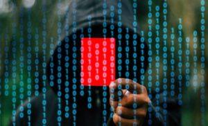 У МЗС підтвердили арешт трьох українських хакерів у Європі