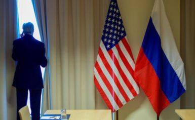 В конргесі США оприлюднили законопроект про нові санкції проти РФ