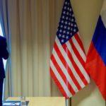 В Кремлі обурились новим санкціям США, які рекордно обвалять рубль
