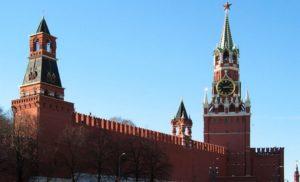 У Британії готують удар для Росії, Кремль відповість за Крим