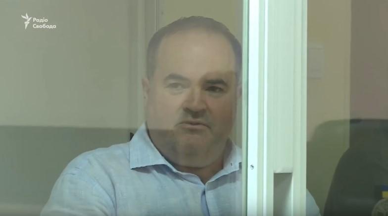 В ЗМІ заявили, що організатор «убивства» Бабченка Борис Герман визнав провину