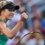 Українка Світоліна впевнено переглара росіянку на турнірі у США
