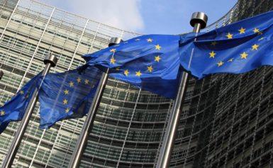 Єврокомісія дала Польщі місяць на зміну суперечливої судової реформи