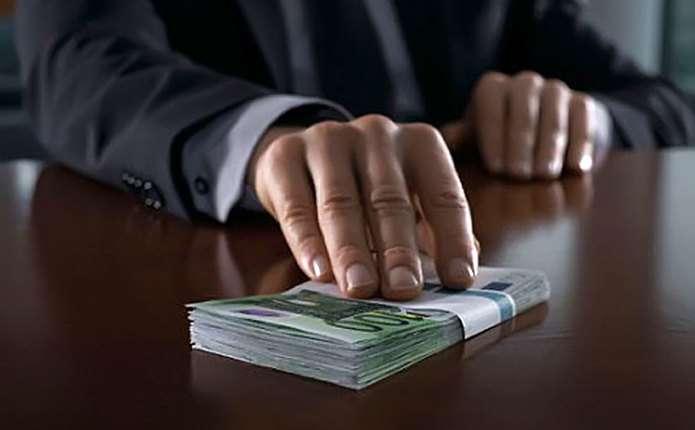 Гучний корупційний скандал сколихнув Словенію