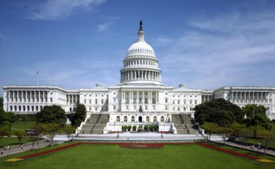 Білий дім починає реалізацію нових санкцій проти Ірану – Помпео