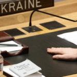 Представники України в ООН закликають світ посилити санкції проти агрессора Росії