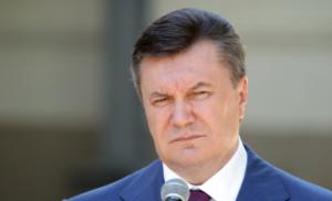Печерський суд дозволив затримати біглого президента Януковича