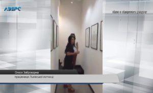 """""""Не невістка, а мрія"""": працівниця львівської митниці подарувала свекрусі Ролс-Ройс за 350 тис. дол (ВІДЕО)"""