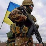 Зниклий український воїн, загинув прикриваючи відхід побратимів. Тіло героя захопили окупанти