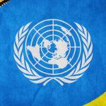 """ООН закликає український уряд провести """"прозоре та ефективне"""" розслідування нападів на громадських активістів"""