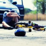 ДТП в Україні: за статистикою у липні постраждали 324 дитини, 19 загинули