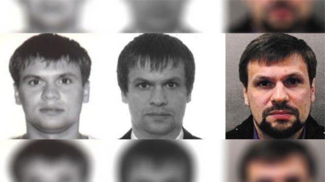 Місцеві мешканці з Амура остаточно викрили Боширова-Чепігу: брехня що він не ГРУшник розкрита