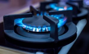 Чергове підняття тарифів: з жовтня ціна на газ значно зросте