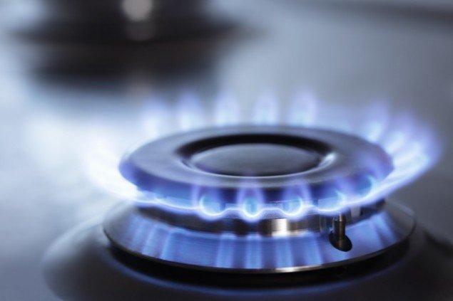 Неминуче підвищення. Скільки коштуватиме газ