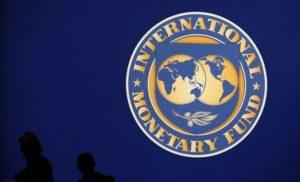 Україна не виконала 15 зобов'язань перед МВФ – Рева