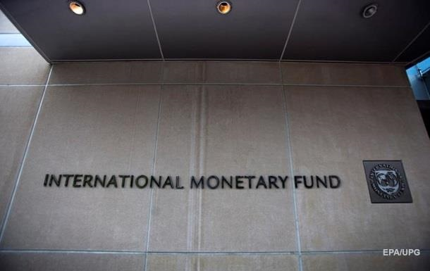 Нова програма МВФ містить чотири умови: відомі деталі