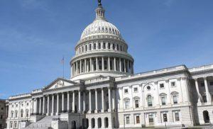 Україна отримала від США $ 1 млрд на безпеку