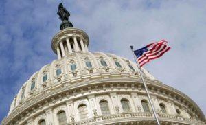 Сенат США затвердив $250 млн допомоги для України