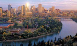 Нове Генконсульство України урочисто відкриють в Канаді