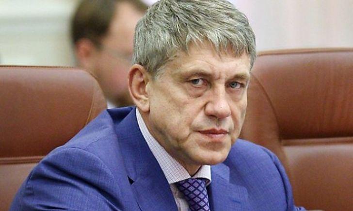 Профільний міністр підтвердив, що газ подорожчає