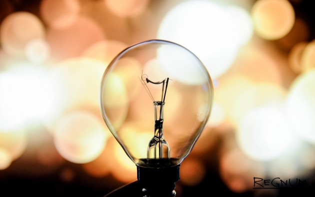 Тарифи на електроенергію планують підвищити удвічі: стало відомо якою буде ціна